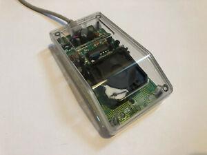 MacEffects-CLEAR-Apple-Computer-Macintosh-Mac-ADB-Mouse-G5431