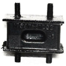 17567-61030 CUSHION TOYOTA  LAND CRUISER HZJ75 FZJ7