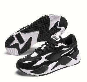 PUMA RS X3 SUPER 37288407 Shoes