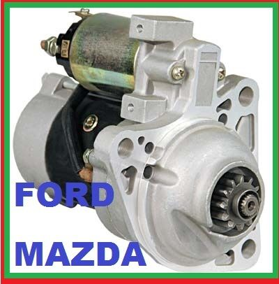 NEW STARTER SWITCH SOLENOID FOR DELCO 39MT FITS MACK CX CM DM