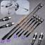 "1pc 30/""//33/""Balance Bar Main Long Rod Archery Carbon Stabilizer Competitive Dampe"