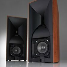 JBL STUDIO 530CH pair 5.23 in 2way Bookshelf Speaker Horn type