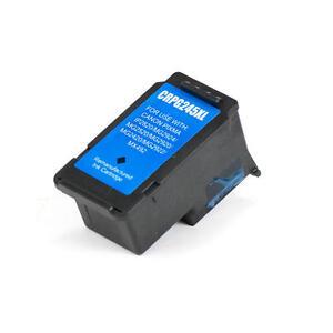 Black-Ink-for-Canon-PG-245XL-MG2924-MG2929-MG3020-MG3029-MX490-MX492-iP2820