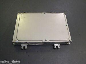Details about 1996-98 Honda Civic ECU 37820-P2P-A84 VTEC AT ECM OEM EK OBD2  OEM D16Y8 Ex 1 6l