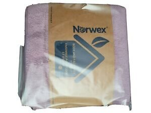 NORWEX-BODY-amp-FACE-CLOTHS