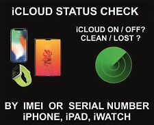 Ipad 4 serial number check | Bypass iCloud Activation Lock