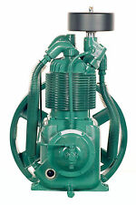 Champion M 1820 R15a Hu Replacement Pump With Head Unloaders 2 Stage 3 5 75hp
