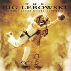 The Big Lebowski  (Ltd. BTB Edt.) von OST,Various Artists (2015)