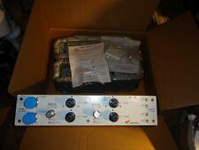 HID EDGE EVO Hi-O Interface Module 82365AT EVMAKTN  90-Day Warranty