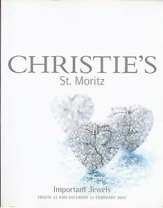 CHRISTIE-S-ST-MORITZ-JEWELS-Boucheron-Bulgari-Cartier-Faraone-Coll-Sabbadini-Cat