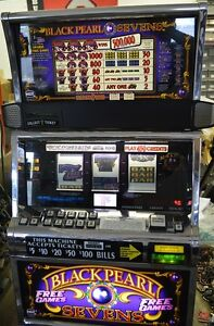 slot machine pearl gratis