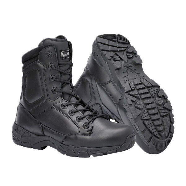 Magnum Viper Pro Da Cadetto Uomo Impermeabile 8.0 Esercito Cadetto Da Police Leggero Stivali uk3-14 4ca882
