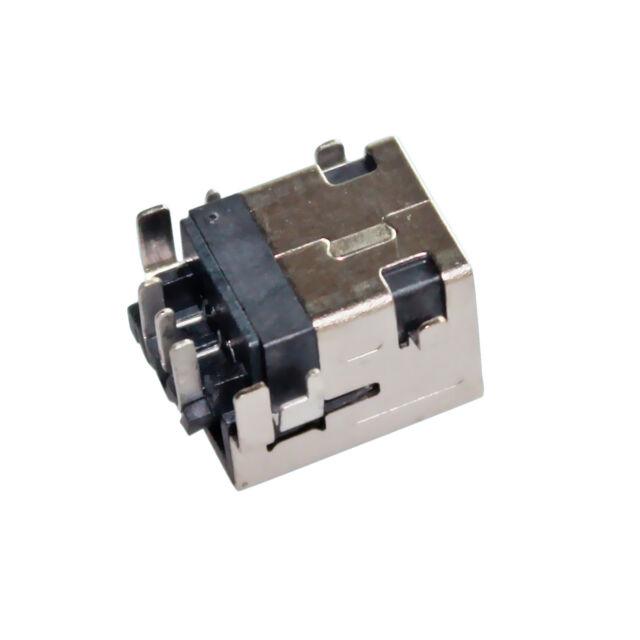 Original DC power jack charging port for Dell Inspiron N4020 N4030 N5010 N5110