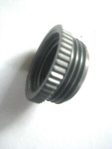 8-Stueck-Adapter-Gardena-System-33-3mm-1-034-AG-x-26-5mm-3-4-034-IG-5305-Zubehoer