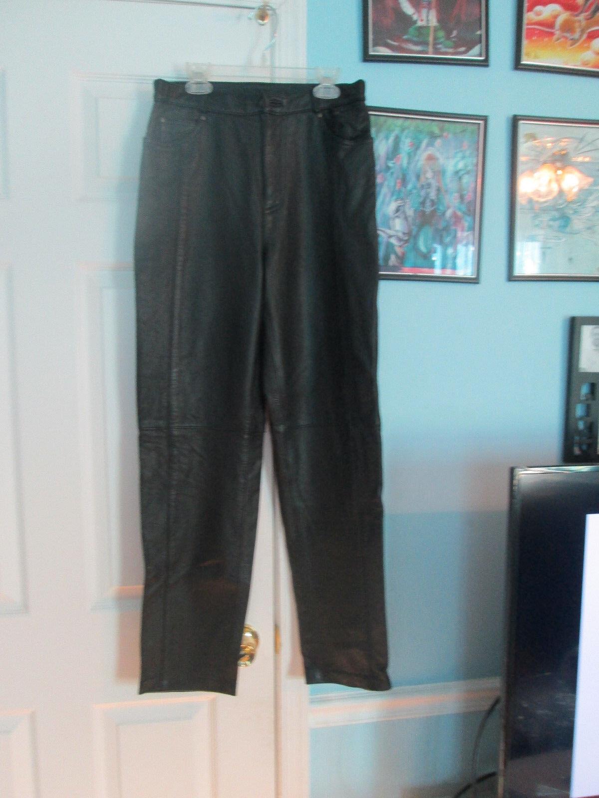 SAMOON BY GERRY Weber Jeans Damen Hose Denim Gr. DE 46