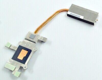 Toshiba Yca2r-4 Notebook Cpu Kühler Für Satellite Psls6a-00x013 K000092610 Neu