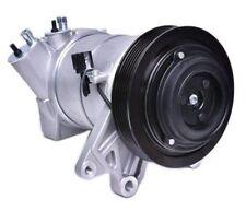2003 2004 2005 2006 2007 Nissan Maxima 3.5L Reman a//c compressor