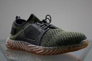 Ryder Indestructible Shoes Die