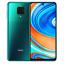 Xiaomi-Redmi-Note-9-Pro-64G-ROM-6GB-RAM-Cellulari-Smartphone-Spina-UE-Banda-20 miniatura 13
