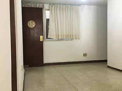 RENTA DEPARTAMENTO EN SAN MATEO