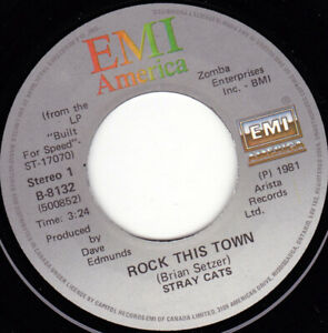 STRAY-CATS-Rock-This-Town-7-034-45