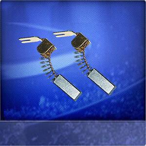 Carbon-Brushes-Motor-Carbon-Rods-for-Metabo-Sb-Edv-1015-25-R-L-Sbek-600-2-S
