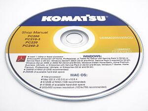 image is loading komatsu-ck30-1-crawler-skid-steer-track-loader-