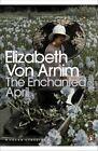 The Enchanted April by Elizabeth von Arnim (Paperback, 2012)