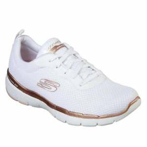 First Insight Womens Trainers