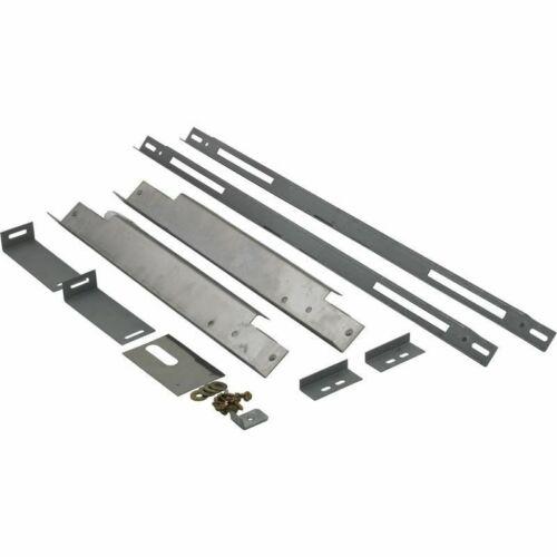 Raypak 005290F Refractory Retainer Kit