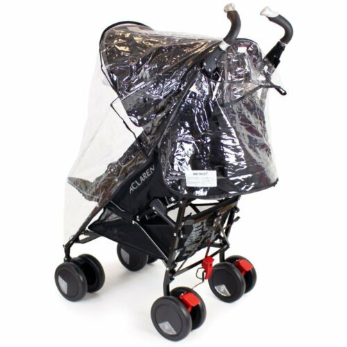 Raincover Compatible with Cosatto Supa Buggy HEAVY DUTY