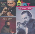 Honey in the Horn/That Honey Horn Sound by Al Hirt (CD, Jul-1999, 2 Discs, Collectables)