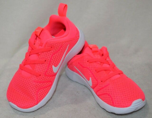 BRAND NEW Girls Nike Kaishi Sneakers Shoes Pink Size 5C 844671 600