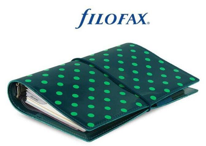 FILOFAX DOMINO Patent PINE SPOTS (Personal) Kalender, Zeitplaner  Nr. 22517   Moderner Modus    Der neueste Stil    Um Zuerst Unter ähnlichen Produkten Rang
