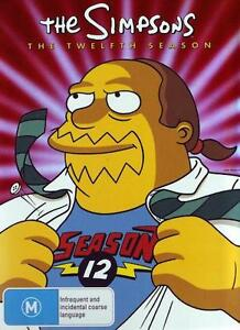 THE-SIMPSONS-SEASON-12-NEW-DVD