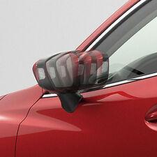 Genuine Mazda Auto Folding Mirror Kit - C850-V7-650A