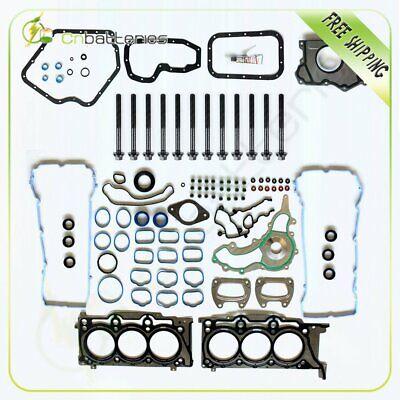 Pro-X S475810 For Suzuki RMX450 Z 2010-2018 Fork Dust /& Oil Seal Kit 47x57x10