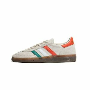 Mens-Adidas-Handball-Spezial-Core-Brown-Footwear-White-Gold-Metallic-DB3570