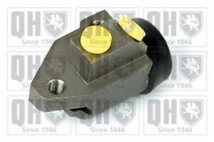 QUINTON-HAZELL-BWC3093-WHEEL-BRAKE-CYLINDER-FRONT-AXLE-LEFT-RC512377P-OE-QUALIT