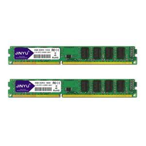 Jinyu-Ddr3-2G-1-5V-240Pin-Ram-Memory-For-Desktop-K6G8