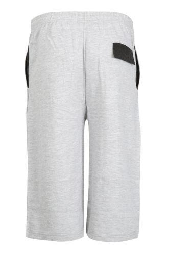 Herren Übergröße Fleece Jogging Jogginghose Trainingshose M bis 8XL