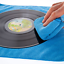 Audiophile-Choice-Advanced-Vinyl-Record-Cleaning-Kit-Return-Your-LP-039-s-To-Their thumbnail 4