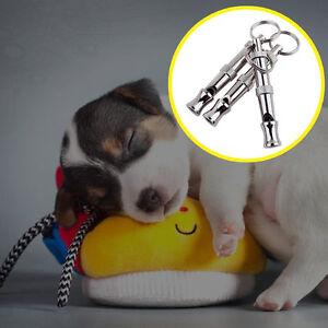 1-Dog-Whistle-to-Stop-Barking-Bark-Control-for-Dogs-Training-Deterrent-Sliver