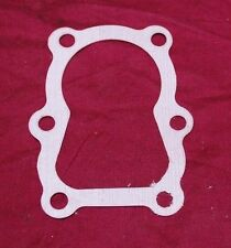 2 Hp Air Cooled Lauson Head Gasket Gas Engine Motor Part 20648