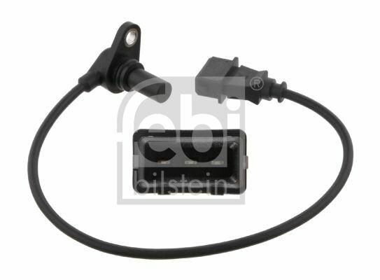 Automatikgetriebe 32871 für AUDI SKODA VW SEAT FEBI BILSTEIN Drehzahlsensor