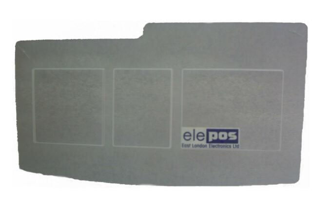 SAMSUNG er-5200 Splash Proof wetcover