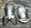 Upper Body Armour for Coomodel SE012 Empire Series Gothic Knight 1//6 Scale
