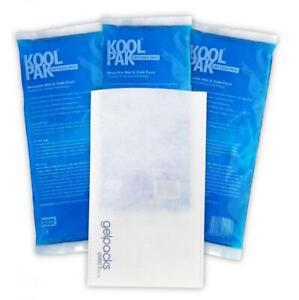 Koolpak-Gelpacksdirect-Blocs-refrigerant-et-housses-Moyen