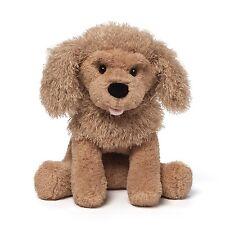 GUND Brinks Dog Plush Soft Toy   NEW  21553