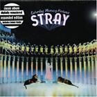 Saturday Morning Pictures von Stray (2007)